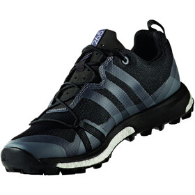 adidas TERREX Agravic Chaussures Femme, utility black/core black/trace grey